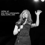 Kathy 2010