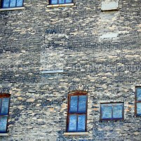 Brick_windows_CR-KSherry005