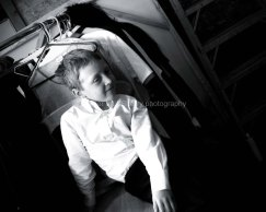 CHILD_BW-Aaron_Copyright_KSherry014