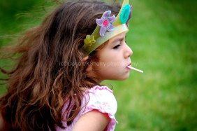CHILD_Paulina_Copyright_KSherry016