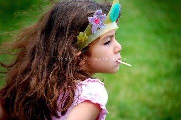 CHILD_Paulina_Copyright_KSherry016