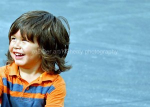 CHILD_Zach_Copyright_KSherry017