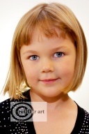 Children_redderart_copyright_2012-lillian
