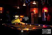 poolboycr_KSherry2012